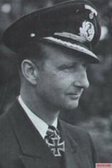 Fritz Frauenheim.