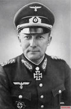 Hans Källner.