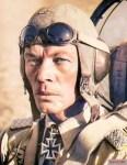 Oberstleutnant Dr.jur. Ernst Kupfer.