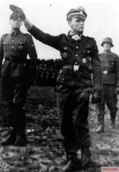 Viktor Gräbner.