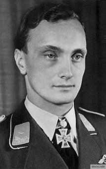 Josef Wurmheller.