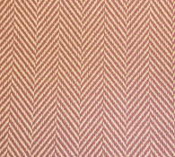 Herringbone- newly woven, sample in wool