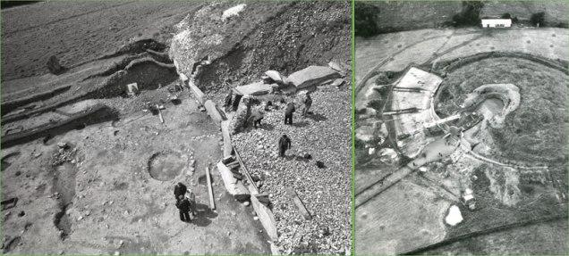 newgrange-excavation