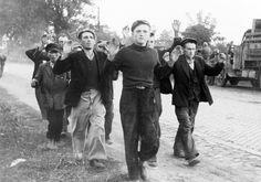 partisans-arrested-for-trial