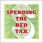 275-SPENDING-BED-TAX