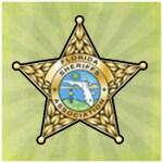 275-FLORIDA-SHERIFFS-ASSOCI