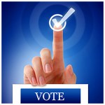 275-FINGER-TOUCH-VOTE