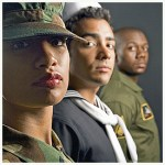 275-military-veterans