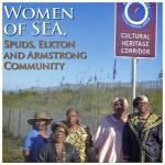 275-WOMEN-OF-SEA