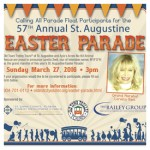 275-57th-EASTER-PARADE