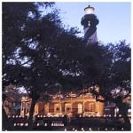 275-Lighthouse-Night-Fest