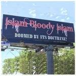 275-BLOODY-ISLAM