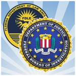 275-FDLE-FBI-LOGOS