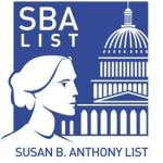 275-SUSAN-B-ANTHONY-LIST