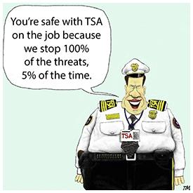 275-TSA-100-5-CARTOON