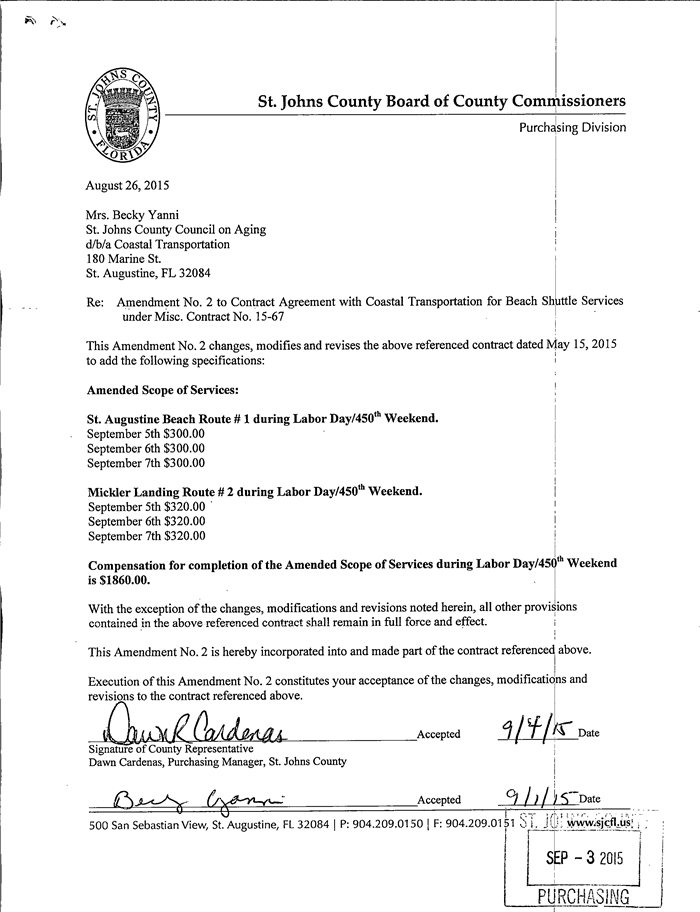 contracts sjc and coastal transportation_7