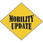 275-MOBILITY-UPDATE