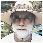 RICHARD BOZUNG