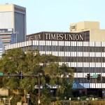 275-TIMES-UNION-BUILDING