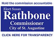 150-125-SUSAN-RATHBONE