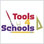 275-TOOLS-4-SCHOOLS