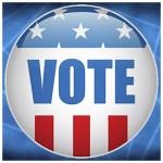 275-VOTE