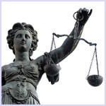 275-JUSTICE-SCALES