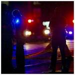 275-late-night-crime-scene