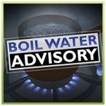 275-boil-water-advisory