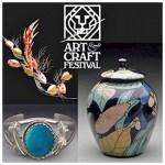 275-art-craft-festival