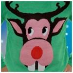 275-ugly-christmas-sweater