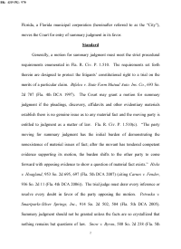 ORDER_GRANTING_DEFENDANT'S_MOTION_FOR_FINAL_SUMMARY_JUDGMENT_Page_02