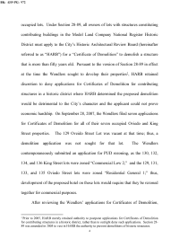ORDER_GRANTING_DEFENDANT'S_MOTION_FOR_FINAL_SUMMARY_JUDGMENT_Page_04