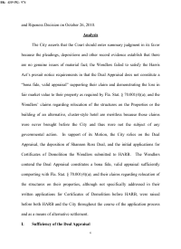 ORDER_GRANTING_DEFENDANT'S_MOTION_FOR_FINAL_SUMMARY_JUDGMENT_Page_06
