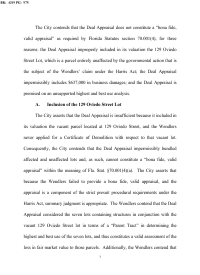 ORDER_GRANTING_DEFENDANT'S_MOTION_FOR_FINAL_SUMMARY_JUDGMENT_Page_07