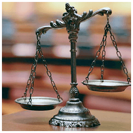 275-SCALES-JUSTICE