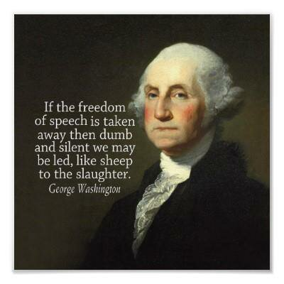 if-the-freedom-of-speech-is-taken-away-then-dumb-and-silent-we-may-be-led-like-sheep-to-the-slaughter-george-washington.a76ef047d8d24c03823acdf41c4ee7c8