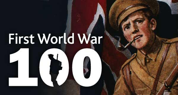UK-WW1