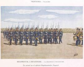 uniformele-armatei-romane-005
