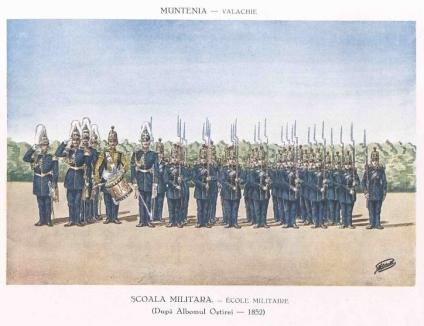 uniformele-armatei-romane-007