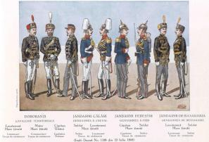 uniformele-armatei-romane-015