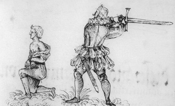 Cruzimea lui Vlad Țepeș și stereotipurile medievale