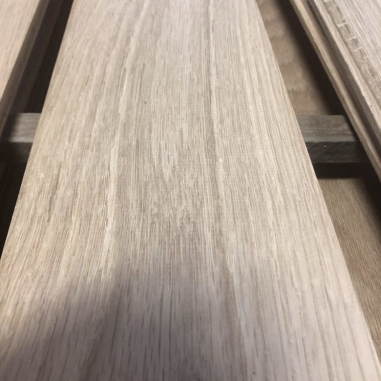 180 sf mixed premium hardwoods
