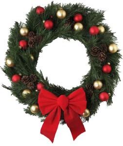 wreath-xmas