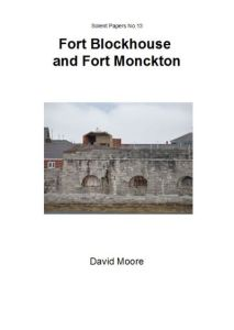 Fort Blockhouse and Fort Monckton