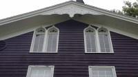 Greek Revival | Historic Homes of Minnesota