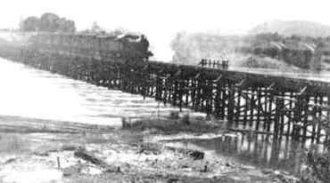 bridge-with-japanese-train