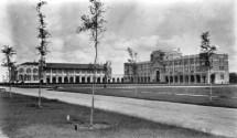 Rice Institute