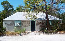 Adderly House,, Key West