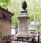 0044 Balzac